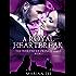 A Royal Heartbreak (The Werewolf Prince And I, Book 2) (Moretti Werewolf Series)