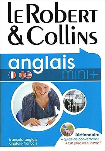 Télécharger en ligne R&C MINI PLUS ANGLAIS NE pdf