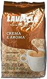 Lavazza Crema e Aroma Whole...