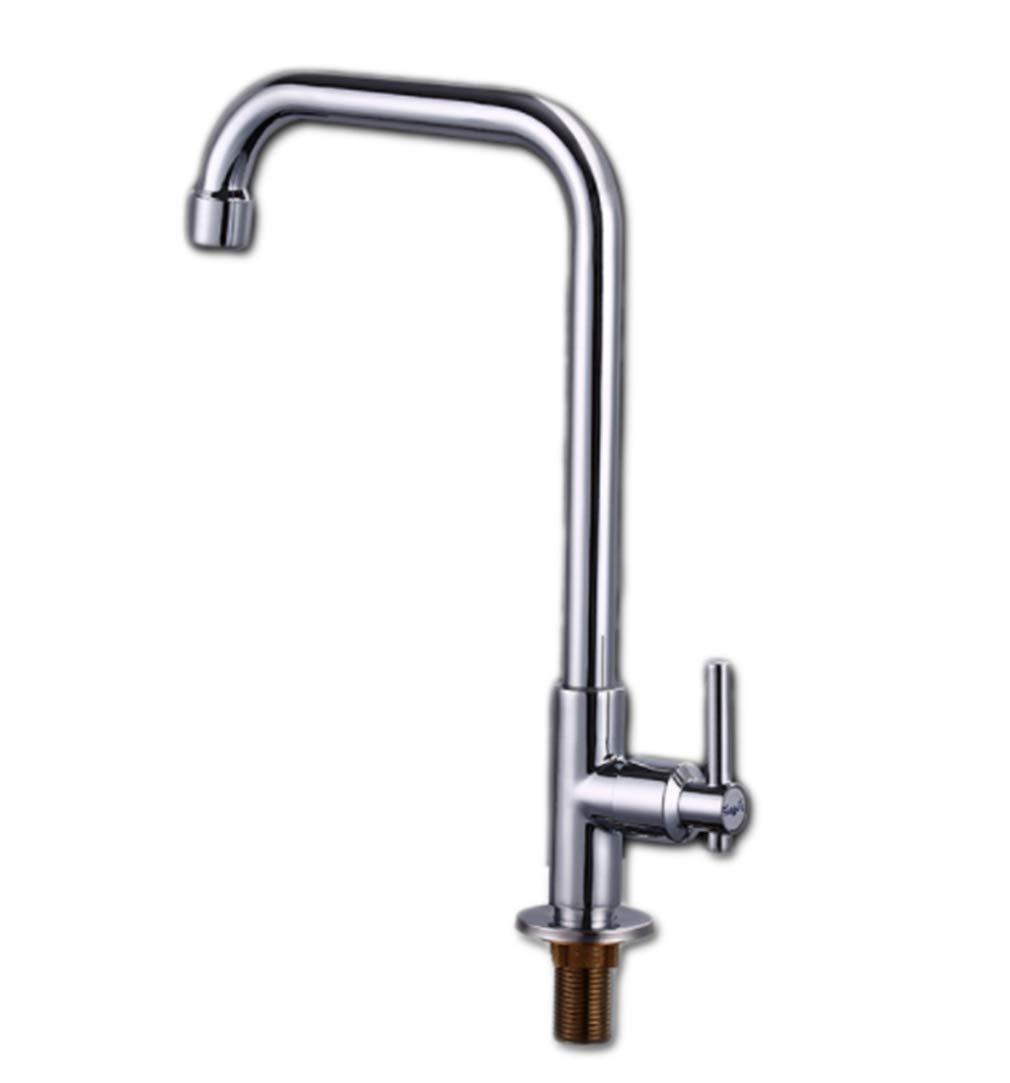 Sanitärbedarf U0026 Reinigungsmittel Wasserhahn Spulen Gebürsteter Nickel Spüle  Logissanitärkeramik Aus Zinklegierungsspülbecken Mit Wasserhahn Haierr