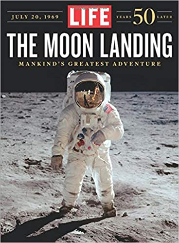 neil armstrong moon landing video download