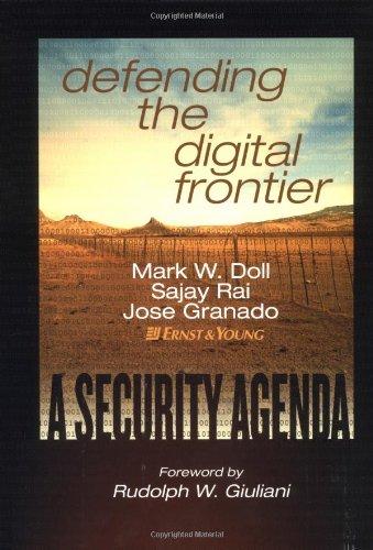 defending-the-digital-frontier-a-security-agenda