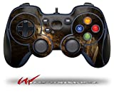 Sanctuary - Decal Style Skin fits Logitech F310 Gamepad Controller (CONTROLLER SOLD SEPARATELY)
