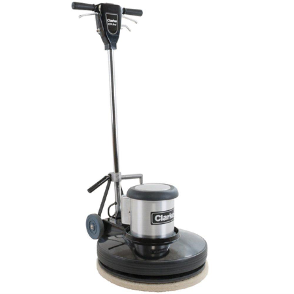 """Amazon.com: Clarke CFP Pro 20HD Floor Machine - 20"""" -(1 EACH): Industrial &  Scientific"""