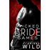 Wicked Bride Games (Indecent Games Book 1)