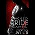 Wicked Bride Games (Indecent Games Book 1)