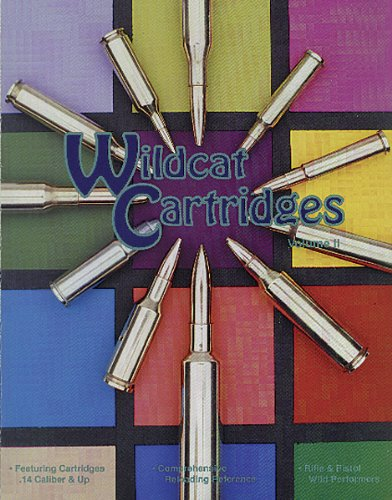 Wildcat Cartridges: 1 And 2 Combo Edition