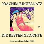 Die besten Gedichte | Joachim Ringelnatz