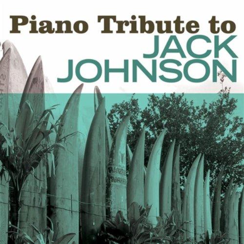 Jack Johnson Players - 2