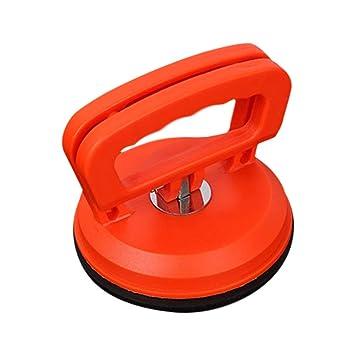 Sujetador de plástico estupendo de la ventosa de la ventosa de la taza de succión de ...