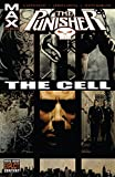 Punisher: The Cell (2005) #1 (The Punisher (2004-2009))