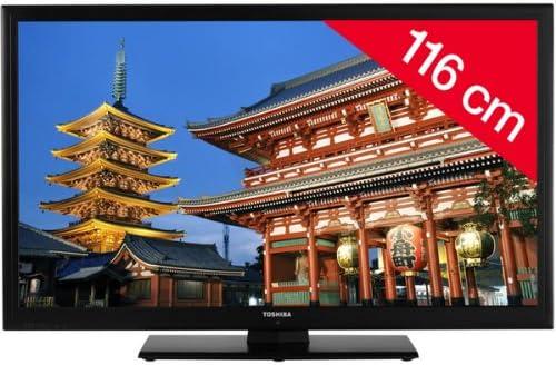 Televisor LED 46BL712G: Amazon.es: Electrónica