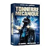 """Afficher """"Tonnerre mécanique"""""""