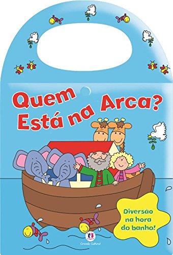 Quem Está na Arca?