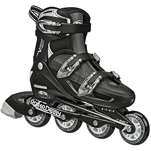 Roller Derby VtechCobra Inline