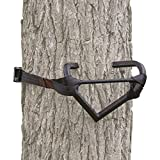Primal Tree Stands Strap On V-Treestep, 4 Pack