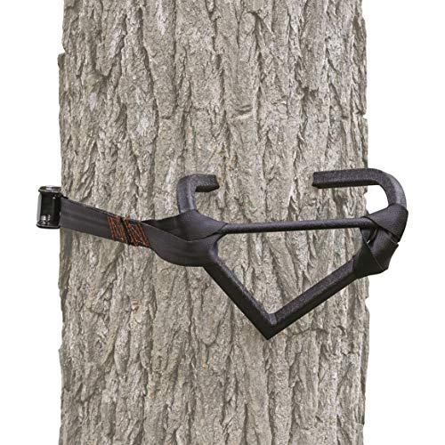 Primal Tree Stands Strap On V-Treestep, 4 Pack
