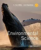 img - for Environmental Science book / textbook / text book