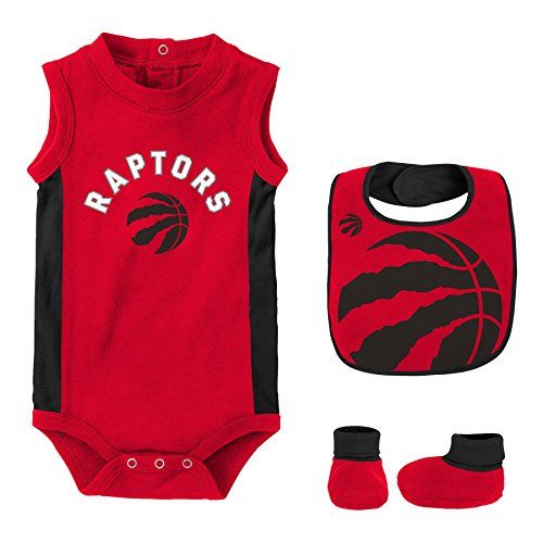 fan products of NBA Newborn & Infant