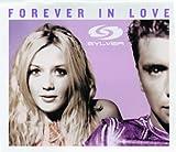 Sylver - Forever In Love