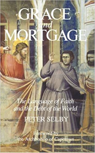 Book Grace and Mortgage