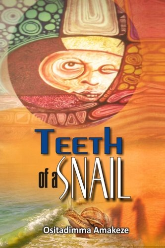Read Online Teeth of a Snail ebook
