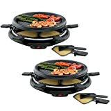(Set/2) Non-Stick 13