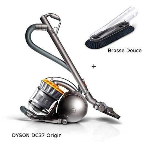 Dyson Soft Dusting Brush by Dyson