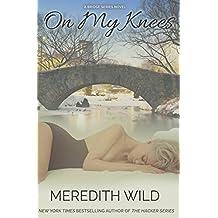 on my knees meredith wild free pdf