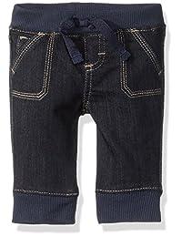 Wrangler baby-boys Baby Jogger Jean