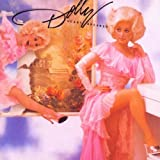 Heartbreaker - Dolly Parton
