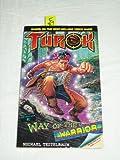 Way of the Warrior (Turok)
