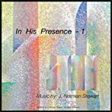 In His Presence - 1