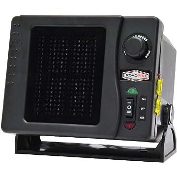 reliable RoadPro RPSL-681 12V Direct Hook-Up