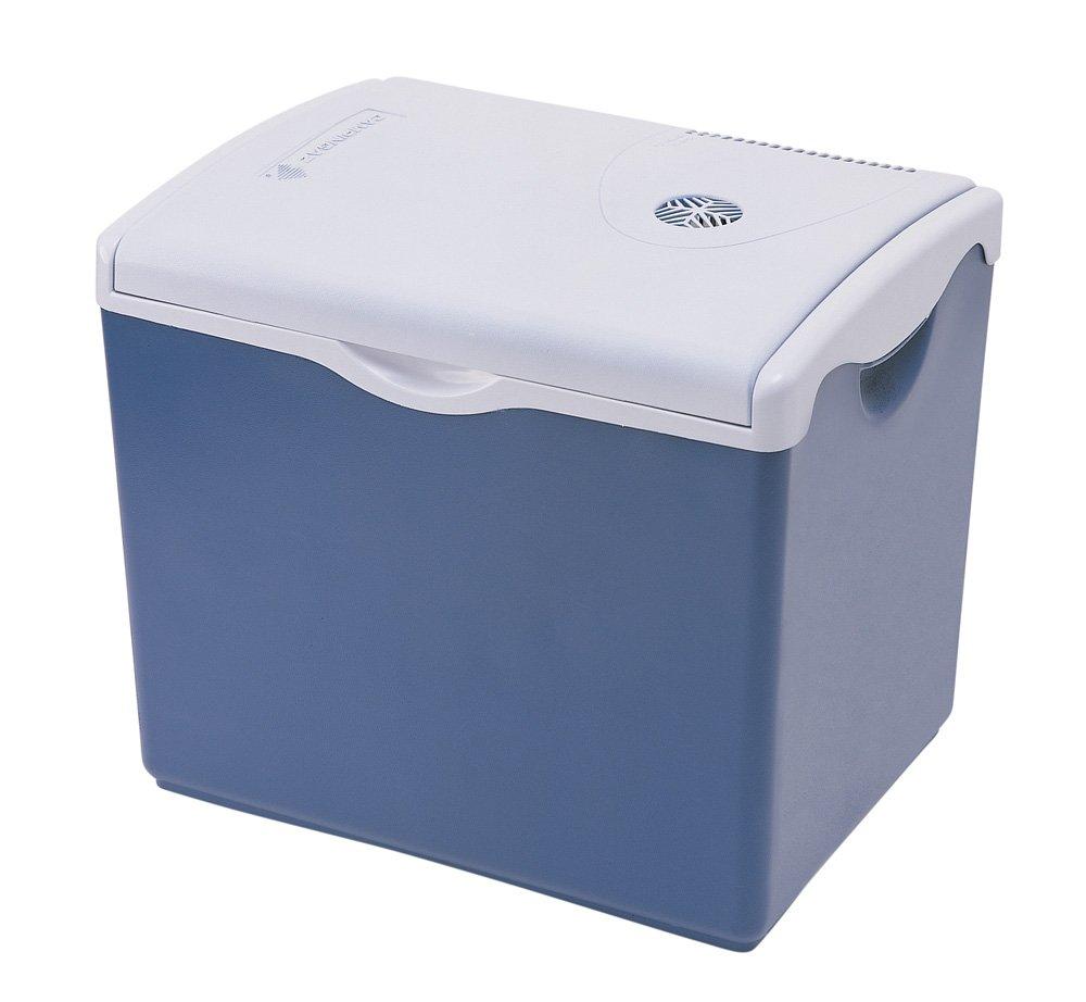 Campingaz 68669 Kühlbox- Powerbox Classic, 36 Liter (51 x 38 x 44 cm)