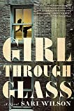 Girl Through Glass: A Novel