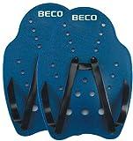 Beco Handpaddles in Gr. M