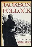 Jackson Pollock, Debra Solomon, 0671495933