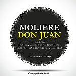 Don Juan |  Molière