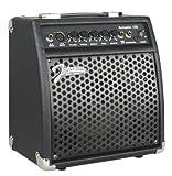 Johnson JA-015-AR Acoustic 15 Guitar Amplifier