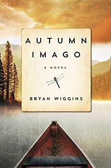 Autumn Imago by [Wiggins, Bryan]