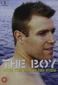 The Boy With The Sun In His Eyes [DVD] [2009] [Reino Unido]
