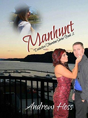 Manhunt dating