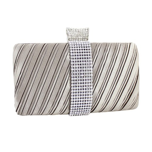 jacki-design-rhinestone-clasp-hard-case-evening-clutch-party-bag-wedding-purse-champagne