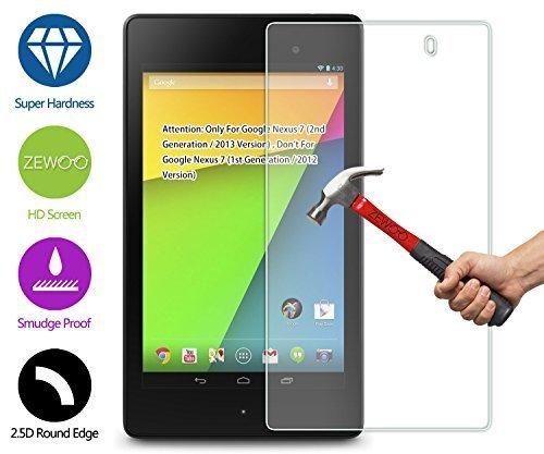 3 opinioni per Per Asus Google Nexus 7 (2nd Gen. / Edtion 2013)(Non per Google Nexus 7 (1st