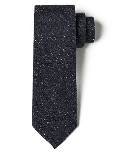 wool ties for men - 8