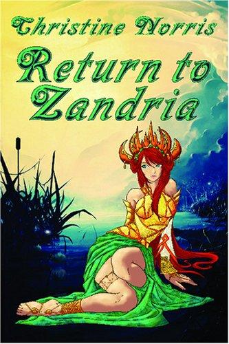 Return to Zandria
