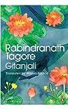 img - for Gitanjali book / textbook / text book