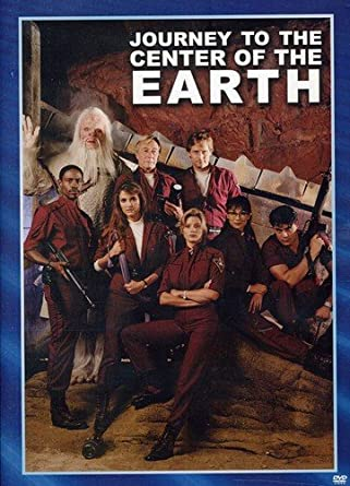 journey to the center of the earth in hindi dubbed movie download