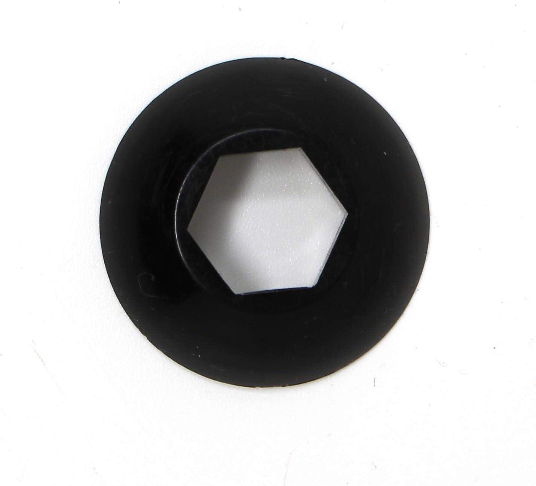 Front Wheel Strut Ball Bearings Fits POLARIS RANGER XP 2X4 4X4 6X6 TM 04-06